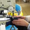 Onaoshi tailors Gallery7