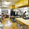 Onaoshi tailors Gallery9