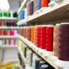 Onaoshi tailors Gallery10