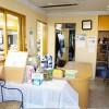 Onaoshi tailors Gallery1