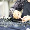 Onaoshi tailors Gallery6